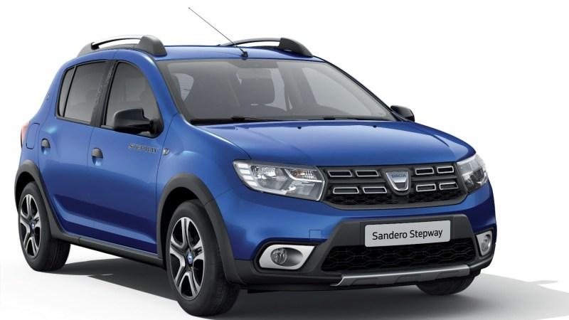 TRD-Mobil präsentiert neue Modelle aus dem Motor-Informations-Dienst
