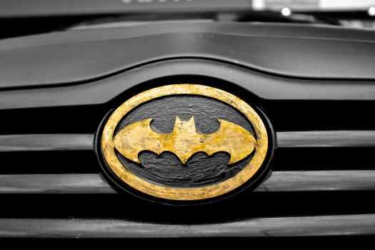 car-superhero-symbol-batman