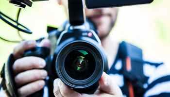 Pressedienst (TRD) Unabhängig mit Dokumentation und Erfolgskontrolle