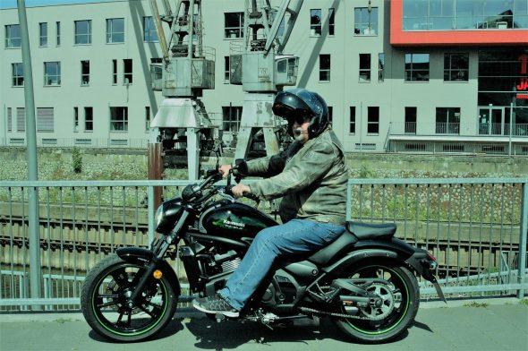 Kawasaki Vulkan1