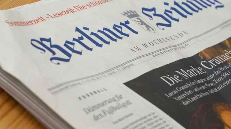 Die Corona-Krise beschleunigt den Medienwandel
