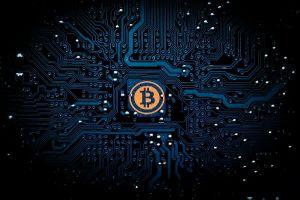 Krypto-Währungen gelten für viele als das Zahlungsmittel der Zukunft.© typographyimages / pixabay.com