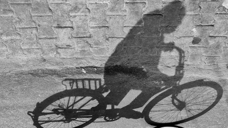 Verkehrsforscher über Mobilität, Corona und den öffentlichen Nahverkehr