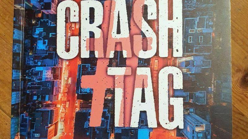 Crash Day und aktuelle Videos für Autoliebhaber
