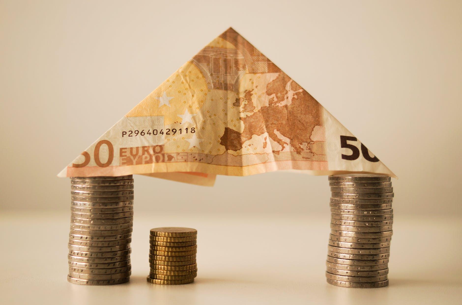 Frischzellenkur für Euro-Banknoten