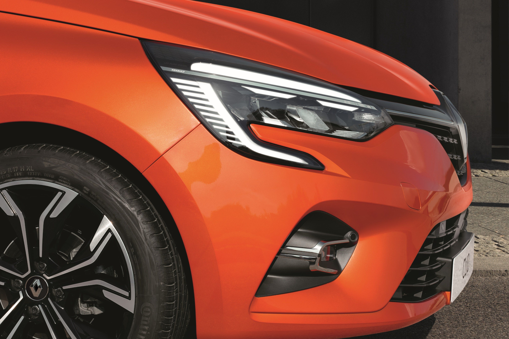 LED-Leuchten: Automobilclub fordert Reparatur-Konzepte