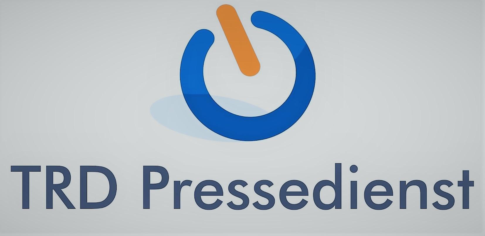 Logo TRD-Pressedienst