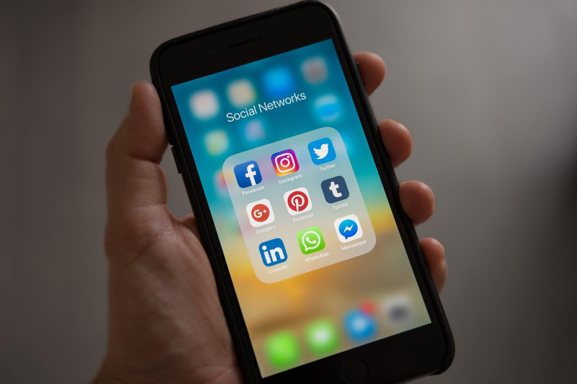 Drittanbietersperre soll Smartphone-Nutzer vor Abo-Fallen schützen