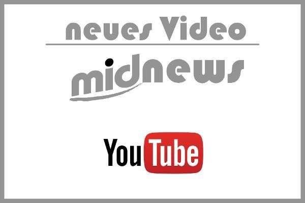 TRD-Video-Show präsentiert