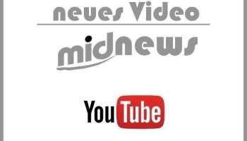 TRD MID Video News