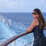 Kreuzfahrtschiffe: Die großen Verlierer im Tourismussektor stecken wieder in See