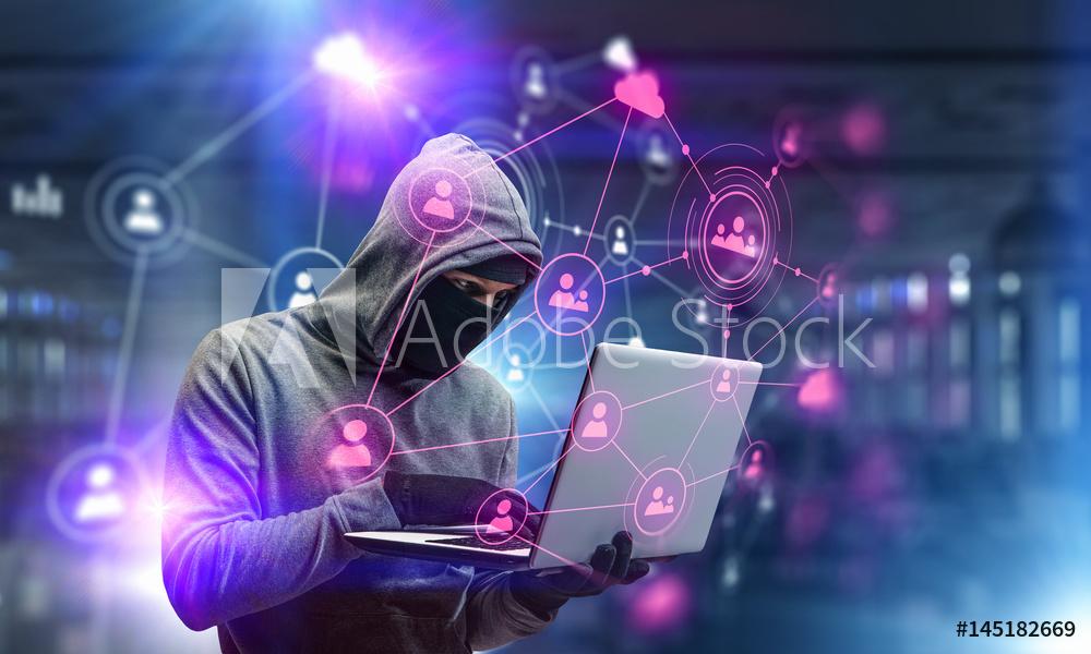 Der Kampf gegen Hacker: Angriff als Verteidigung