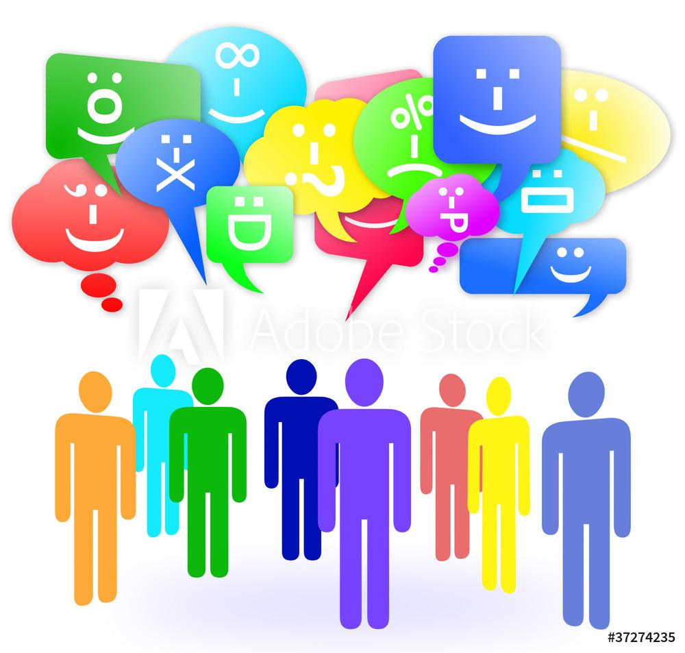 Warum Internet-Foren mit Ratgeber-Funktion oft keine Lösung sind