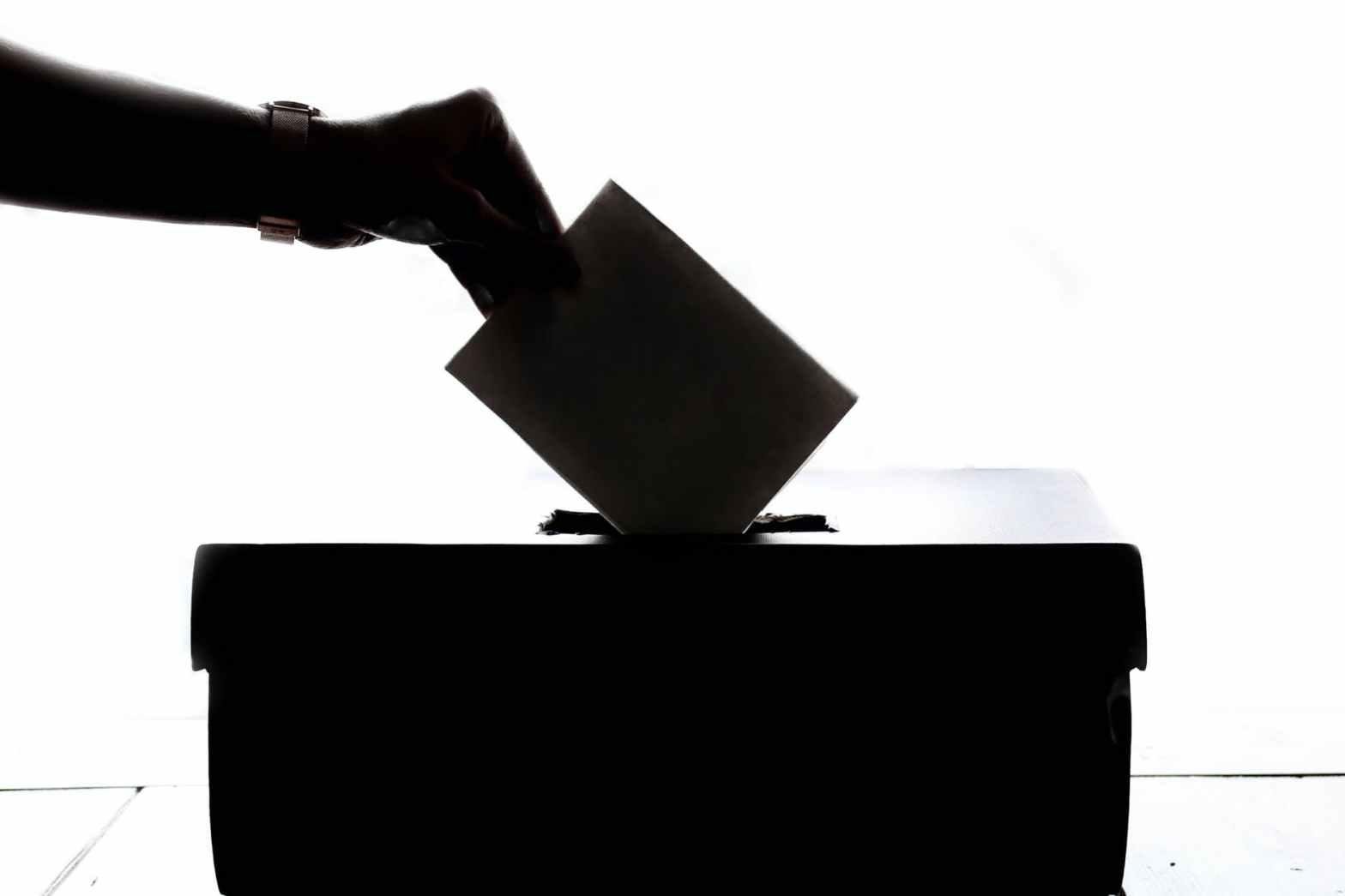 Wahlkampf 2021
