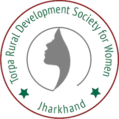 Torpa Rural Development Society for Women