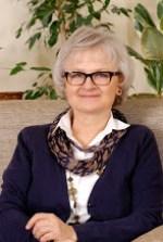 Majka Dekert