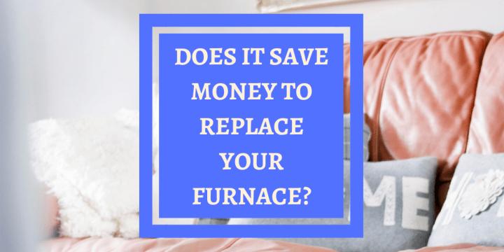replace furnace 1