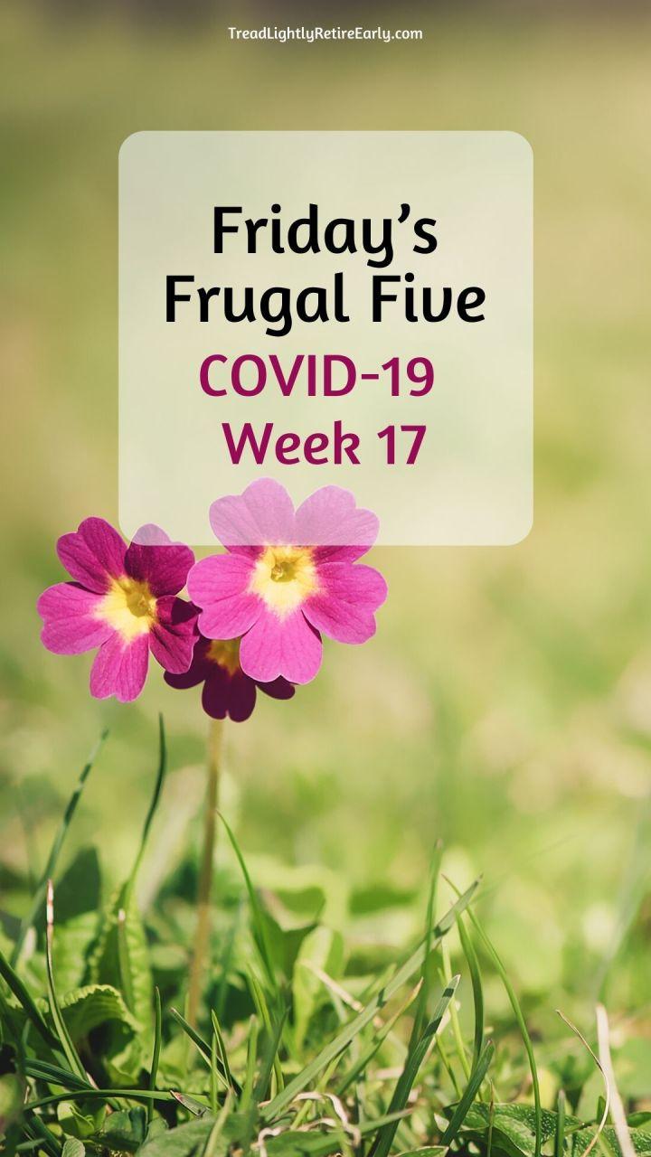 week 17 pin