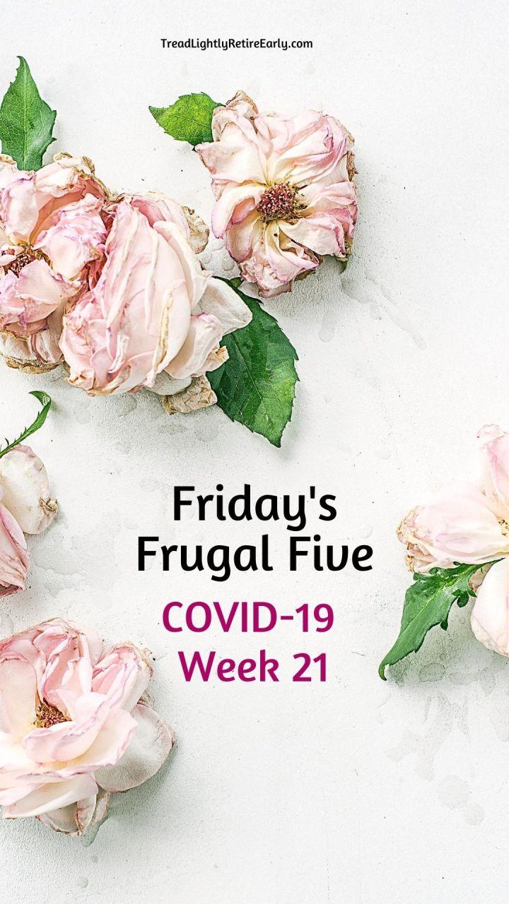 week 21 pin