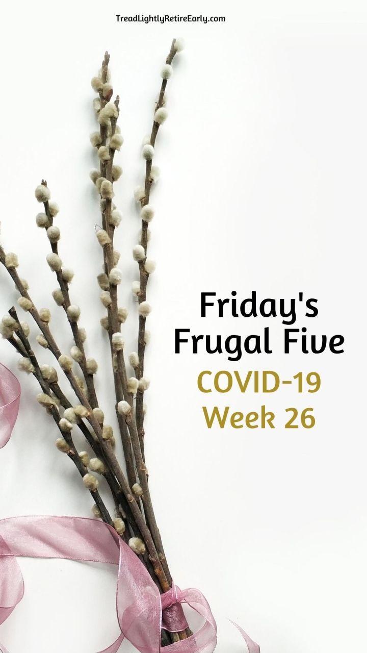 week 26 pin