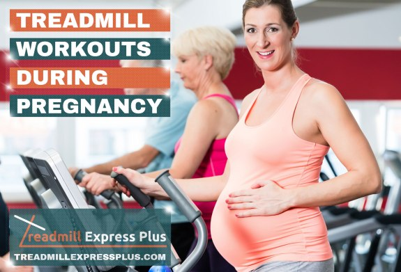 Complete Guide to Pregnancy Treadmill Workouts