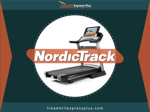 proform or nordictrack nordictrack elite 7700 treadmill proform workout equipment