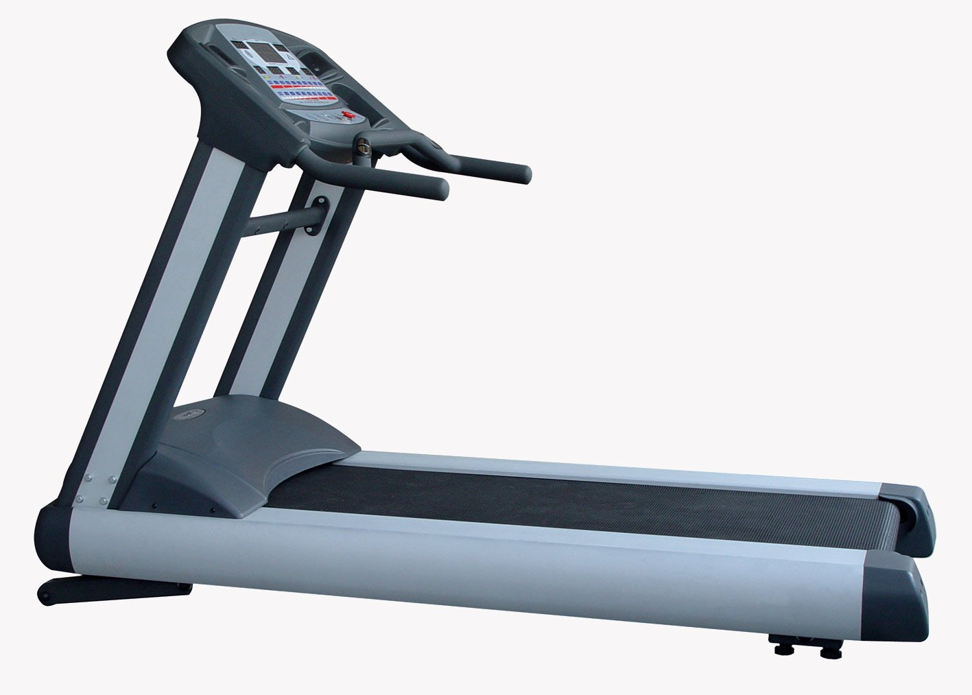 Top 10 Best Motorized Treadmills for Sale Reviews 2019