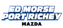 MAZDA PORT RICHEY TIRES
