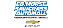 SUNRISE CHEVROLET TIRES