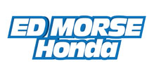 WEST PALM BEACH HONDA TIRES