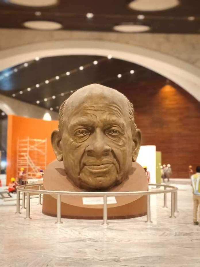 स्टैच्यू-ऑफ-यूनिटी-की-प्रतिमा-जनता-के-लिए-खुली-है-यहां-तक-कैसे-पहुंचे