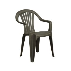Green Resin Patio Chairs Cheap Kitchen Tables With Plastic Lawn Treadway Events Portland Event