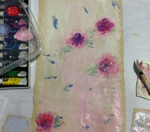 paintingfabric
