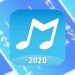 音楽聴き放題アプリで最新曲から人気曲まで楽しもう♪音楽再生アプリ【MixerBox(MB3)(ミキサーボックス)】