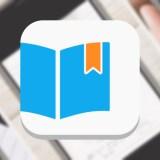 お家勉強は全国の学生のノートを参考にしよう!学習アプリ【Clear 高校生&中学生のノート共有・テスト対策アプリ】