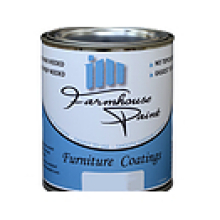 Farmhouse Paint