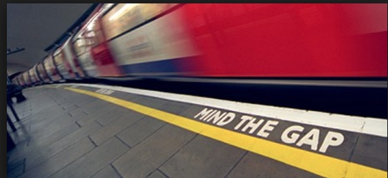 Mind the Gap2017-01-26 at 8.18.45 PM