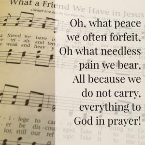 8 hymn