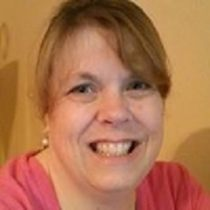 Bobbi Parish Logie expert on repressed memories