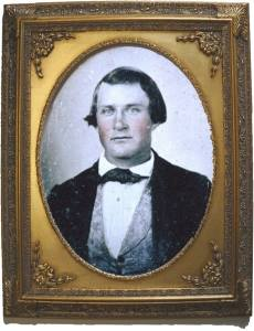 My Great-great grandfather