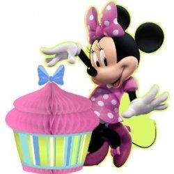 Minnie Mouse Boutique