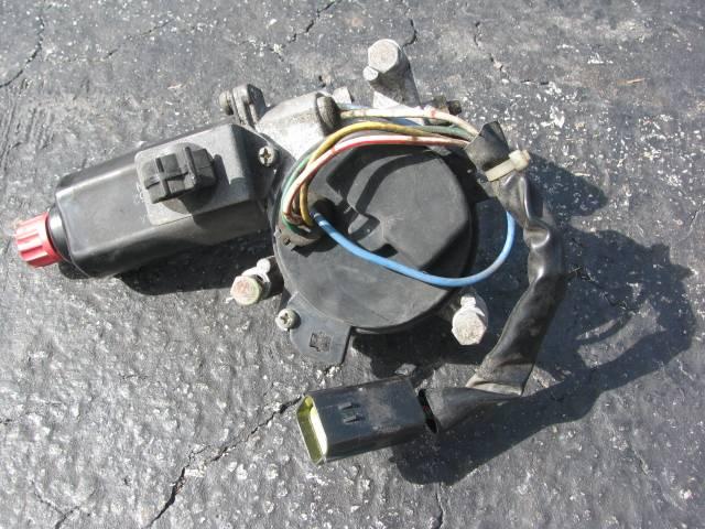 headlight motor wiring miata ford 460 distributor diagram 90 97