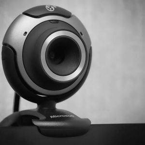 1024px-Webcam_grayscale