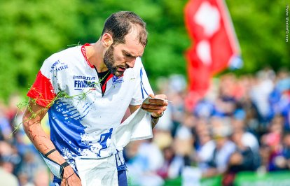 thierrygueorgiou_woc2015middle-4