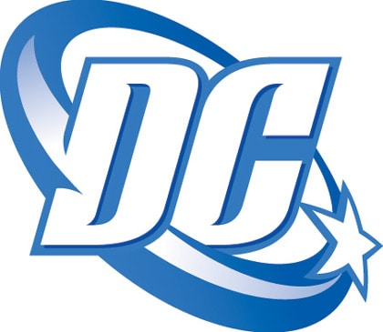 """DC """"The New 52"""" Special Offers!"""