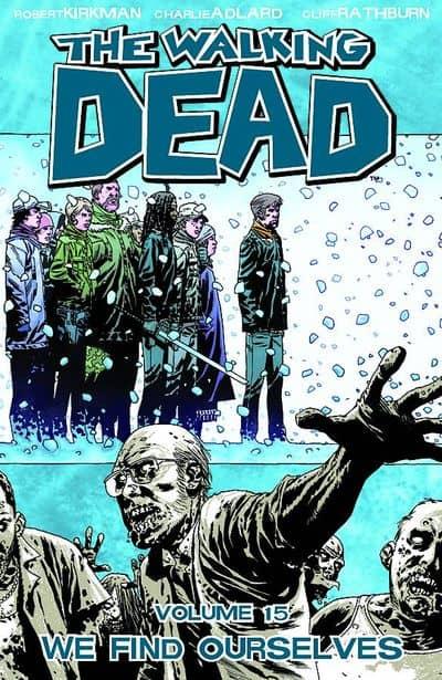 Wednesday Morning Comic Books! 14 Dec!
