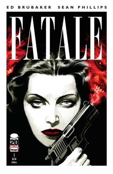 Wednesday Morning Comic Books! 4 Jan!