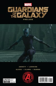 guardians prelude