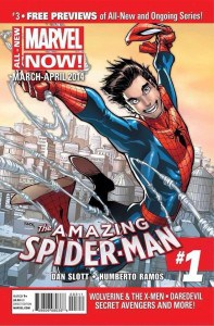 amazing-spider-man-previews-0d936