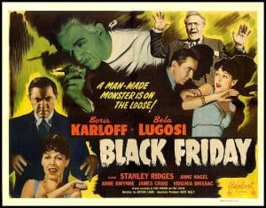 black-friday movie